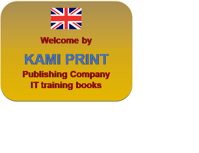 Rechteck: abgerundete Ecken:  